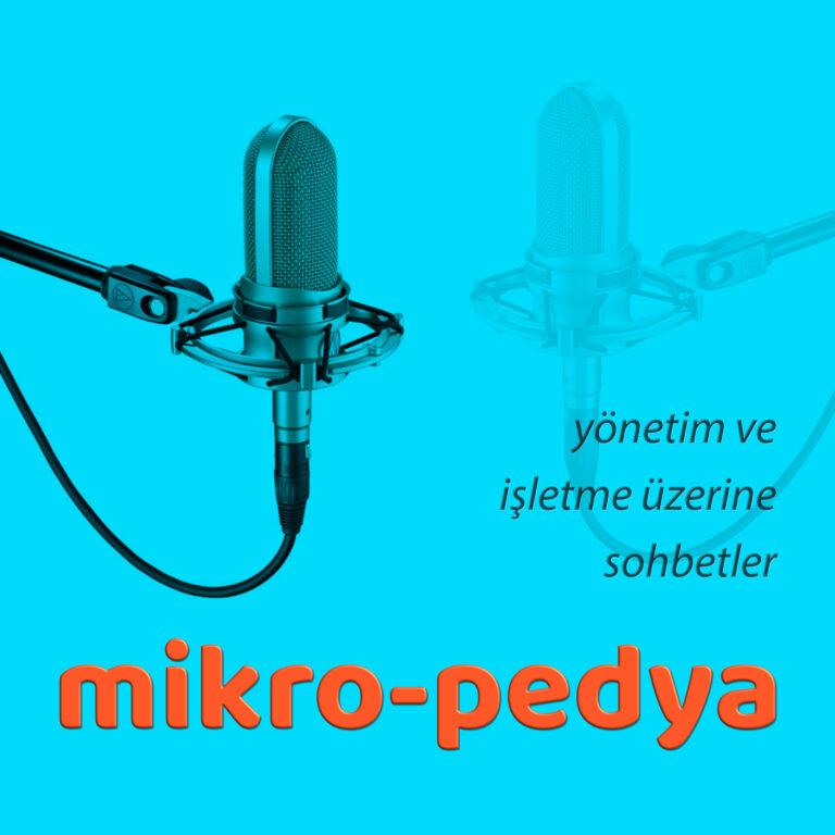 mikropedya